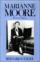 Marianne Moore, Rev ed., ed. , v.