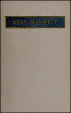 Mary McCarthy, ed. , v.