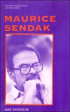 Maurice Sendak, ed. , v.
