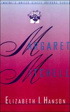Margaret Mitchell, ed. , v.