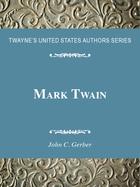 Mark Twain, ed. , v.