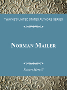 Norman Mailer, ed. , v.