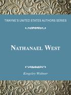 Nathanael West, ed. , v.