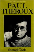 Paul Theroux, ed. , v.