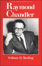 Raymond Chandler, ed. , v.