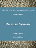 Richard Wright, ed. , v.