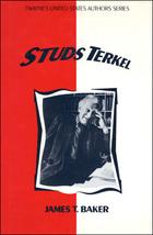 Studs Terkel, ed. , v.
