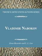 Vladimir Nabokov, ed. , v.