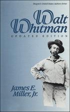 Walt Whitman, Updated ed., ed. , v.