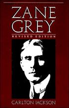 Zane Grey, ed. , v.