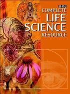 UXL Complete Life Science Resource