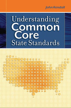 Understanding Common Core State Standards, ed. , v.