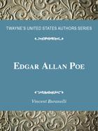 Edgar Allan Poe, ed. , v.