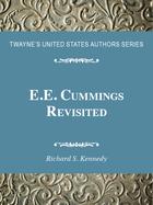 E.E. Cummings Revisited, ed. , v.