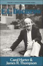 E. L. Doctorow, ed. , v.