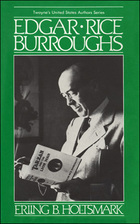Edgar Rice Burroughs, ed. , v.