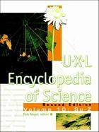 UXL Encyclopedia of Science, ed. 2, v.  Cover