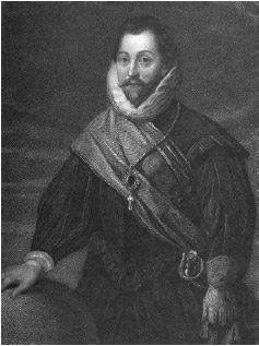 Francis Drake, best known for winning major sea battles against Spain for England, embarked on an exploratory voyage up the western side of the Americas