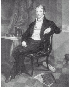 Inventor Eli Whitneys inventions significantly influenced the economy of the United States.