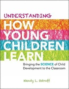 Understanding How Young Children Learn, ed. , v.