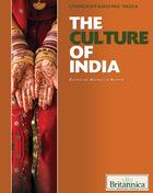 The Culture of India, ed. , v.