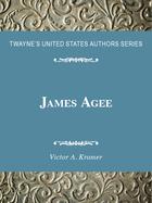 James Agee, ed. , v.
