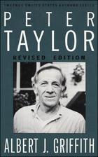 Peter Taylor, Rev. ed., ed. , v.
