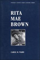 Rita Mae Brown, ed. , v.