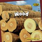 Wood, ed. , v.