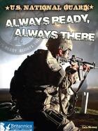 U.S. National Guard, ed. , v.