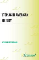 Utopias in American History, ed. , v.