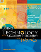 Using Technology with Classroom Instruction that Works, ed. , v.