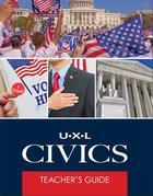 UXL Civics, ed. , v.