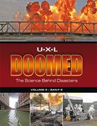 UXL Doomed