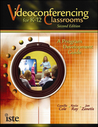 Videoconferencing for K-12 Classrooms, ed. 2, v.