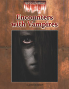 Encounters with Vampires, ed. , v.