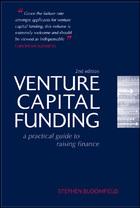 Venture Capital Funding, ed. 2, v.
