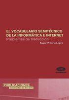 El vocabulario semitécnico de la informática e Internet