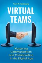 Virtual Teams, ed. , v.