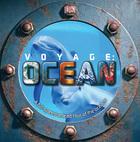Voyage, ed. , v.