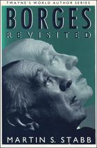 Borges Revisited, ed. , v.