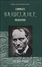 Charles Baudelaire Revisited, ed. , v.