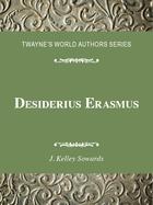 Desiderius Erasmus, ed. , v.