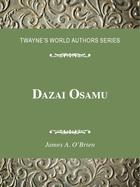 Dazai Osamu, ed. , v.