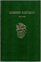 Edmond Rostand, ed. , v.