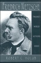 Friedrich Nietzsche, ed. , v.
