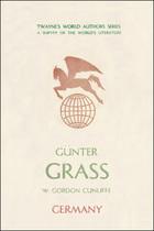 Günter Grass, ed. , v.