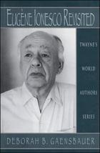 Eugène Ionesco Revisited, ed. , v.