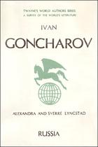 Ivan Goncharov, ed. , v.