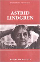 Astrid Lindgren, ed. , v.